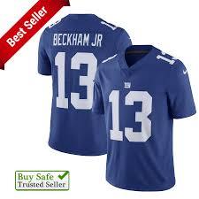 Beckham Beckham Jr Jersey Jr