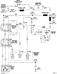 viper 5902 wiring diagram viper image wiring diagram viper 50 wiring diagram wiring diagram and schematic on viper 5902 wiring diagram