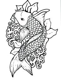 theutic coloring sheets theutic coloring pages color therapy coloring pages art therapy coloring pages printable theutic theutic coloring