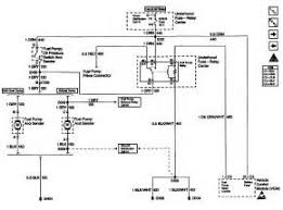 99 chevy suburban fuel pump wiring diagram images 99 suburban fuel pump wiring diagram elsalvadorla