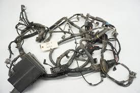 dodge neon srt4 srt 4 oem motor fuse box main wiring harness dodge neon srt4 srt 4 oem motor fuse box main wiring harness 04794076ab 65z