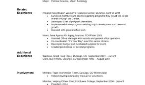 Resume Create Cv Template Scaffold Builder Cv Sample Curriculum