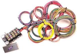 images of ez loader wiring harness diagram wire diagram images wiring diagram in addition cj7 painless wiring harness in addition ez wiring diagram in addition cj7 painless wiring harness in addition ez