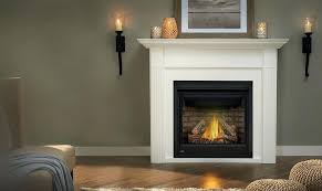 replace fireplace mantel replace brick fireplace electric fireplace with entertainment center removing mantle from brick fireplace