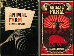 effective application essay tips for essays on animal farm by animal farm by george orwell essay by tomradcliffe