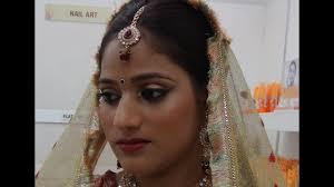 makeup tutorial gujarati bridal makeup