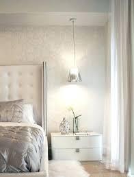 bedroom pendant lights. Bedroom Pendant Lights Contemporary By Interiors Inc Interior Designers Fl Images T