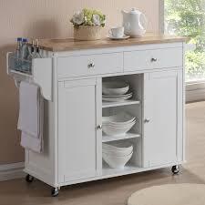 White Kitchen Dresser Unit Best Corner Kitchen Table With Bench Wonderful Kitchen Design