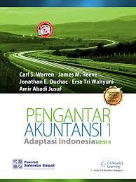 Kunci jawaban akuntansi syariah di indonesia edisi 4 bab 10. Pengantar Akuntansi 1 Adaptasi Indonesia E4