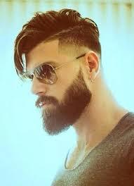 Short styles, wig styles, long hair styles, long weave hairstyles, shaved hairstyles, colored hair, shaving, new look, curls. Beard Styles 80 Trending Men S Dadhi Cutting Shapes