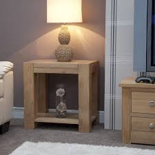 Small Side Table Light Oak Small End Tables With Drawers Ideas Interior Ashland Wall Decor