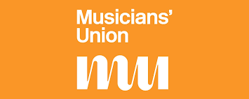 music management contract mu fac and mmf publish example fair management contract for artists