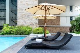 Bangkok Outdoor Furniture