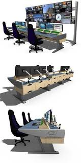 module furniture. moduler custom consoles build quality now available in a standard range of plug together units module furniture