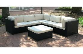 patio furniture reviews. Wayfair Outdoor Furniture Brilliant Sectional Patio Reviews