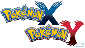 Club Nintendo Promotion Gives Free Pokemon X and Y Download Codes - Deal -  Nintendo World Report