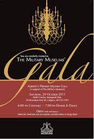 Gala Invitation Minus Chandelier Design Stationery Gala