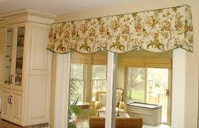 primitive country curtains collection also charming kitchen pictures curtain sets rugs