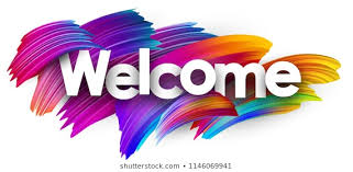 Welcome Purple Welcome Purple Images Stock Photos Vectors Shutterstock