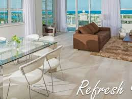 furniture stores fort lauderdale. Plain Fort Throughout Furniture Stores Fort Lauderdale R