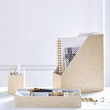 desk accessories. Exellent Accessories Inside Desk Accessories Z