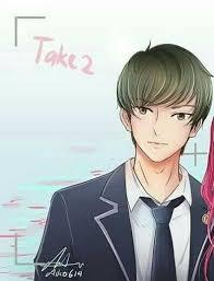 Image of download wallpaper anime couple hd cikimm com. Couple Mobile Legends Gusyon Lesley Pp Couple Keren W Facebook