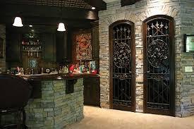 wine cellar furniture. Getting Dust Wine Cellar Furniture U