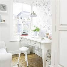 feminine home office. Beautiful White Feminine Office Furniture Top Home Ideas Within