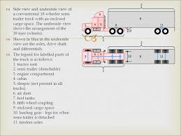 diagram of 18 wheeler truck guide and troubleshooting of wiring 18 wheel truck trailer diagram simple wiring diagram rh 45 berlinsky airline de 18 wheeler truck drawing 18 wheeler trailer length