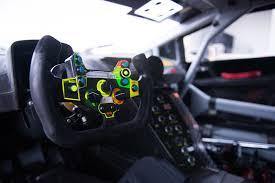 2018 lamborghini huracan interior.  2018 2015 lamborghini huracan gt3 racecar 5 651 for 2018 lamborghini huracan interior t