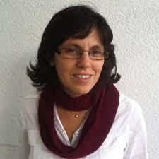 Alicia ROQUE   Professor (Associate)   PhD   Autonomous University ...