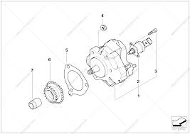 Bmw x5 parts diagram inspirational high pressure pump for bmw x5 e53 x5 3 0d m57n