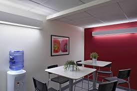 indirect lighting ideas. Full Size Of Lighting:commercialedighting Sunlite Science And Technology Inc Direct Indirect Fearsome Pictures Inspirations Lighting Ideas