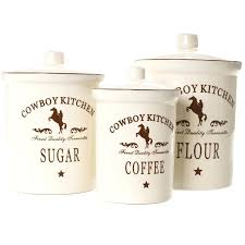 rustic kitchen canisters cowboy kitchen canister sets rustic star canister set rustic looking kitchen canisters