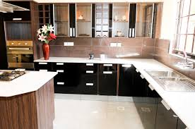Kitchen Interior Fittings Welcome To Foresight Interiors Kitchens Wardrobes Cabinets