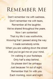 Pin by Carmella Conley on Words of Wisdom | Funeral quotes, Memories  quotes, Making memories quotes