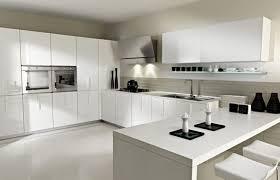 contemporary kitchen colors. Attractive Contemporary Kitchen Colours Colors Interior Home Design