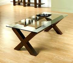 table base for glass top diy round plans table base pedestal round patio diy ideas glass dining
