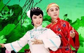 Image result for jiahong wu and ji yan