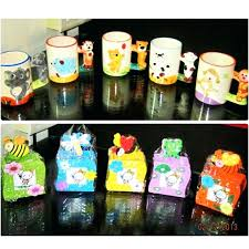 baby shower return gifts wonderful ideas for unique with kids return gifts india birthday party
