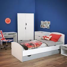 3D Childrens Room Furniture