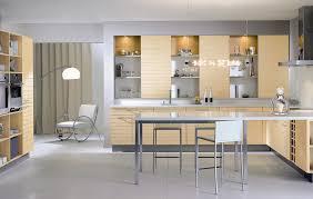 fresh kitchen designs. fresh kitchen design designs f