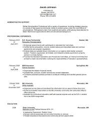 Quick Resume Template Delectable Resume Builder Resume Templates Samples Quick Easy Pongo