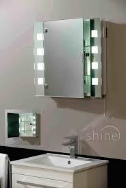 modern bathroom medicine cabinets. Bathroom Mirror Medicine Cabinet Cabinets Vs Modern