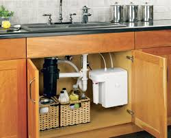 black and decker complete guide to plumbing cool springs press ro filter