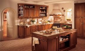 Clasic Kitchen Design | brucall.com