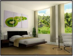 Simple Romantic Bedroom Designer Bedrooms For Couples Romantic Designer Select Design Like