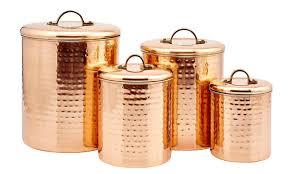Small Picture Copper Kitchen Decor Guide The 36th AVENUE