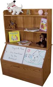 full size of bookshelf step 2 toy box with bookshelf canada plus wooden toy chest