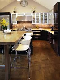 kitchen island table with chairs. Island, Beautiful Kitchen Island Table Chairs Photo Jpeg Tables Chairs: With .